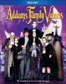 Addams Family values [videorecording (Blu-ray)]