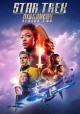 Star Trek, Discovery. Season 2