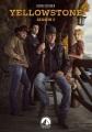 Yellowstone. Season 2.