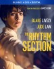 The rhythm section [videorecording (Blu-ray disc)]