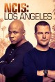 NCIS: Los Angeles. The eleventh season.