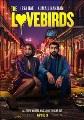 The lovebirds [DVD]