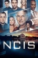 NCIS : Naval Criminal Investigative Service. The seventeenth season