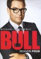 Bull. Season four.