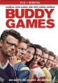 Buddy games [videorecording (DVD)]