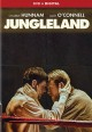 Jungleland [DVD]