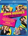 John Hughes 5-movie collection [videorecording (Blu-ray)]