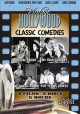 Vintage Hollywood. Classic comedies [videorecording (DVD)].