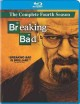 Breaking bad. The complete fourth season