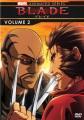 Blade. Volume 2
