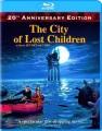 The city of lost children [videorecording (Blu-ray)]