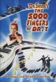 The 5000 fingers of Dr. T.