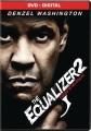 The equalizer 2 [videorecording (DVD)]