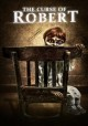 The curse of Robert