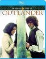 Outlander. Season three
