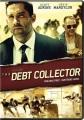 The debt collector [videorecording (DVD)]