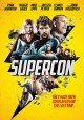 Supercon [videorecording (DVD)]