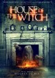 House of the witch