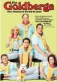 The Goldbergs. The complete fifth season.