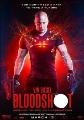 Bloodshot [videorecording (Blu-ray + DVD)]
