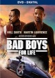 Bad boys for life [videorecording (DVD)]