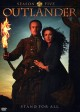 Outlander. Season five [videorecording (DVD)]