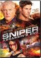 Sniper : assassin