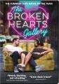 The broken hearts gallery [videorecording (DVD)]