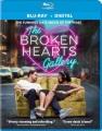 The broken hearts gallery [videorecording (Blu-ray)]