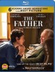 The father [videorecording (Blu-ray disc)]