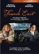 French exit [DVD]