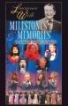 Lawrence Welk : milestones & memories