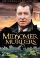 Midsomer murders. Series 11