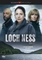 Loch Ness. Series 1