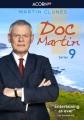 Doc Martin. Series 9