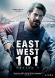 East West 101. Series 1