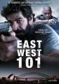 East west 101. Series 3