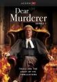 Dear murderer. Series 1 [videorecording (DVD)]