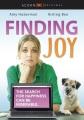Finding joy Season 1 [DVD]