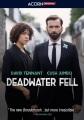Deadwater fell. [Season 1]
