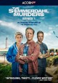 The Sommerdahl murders. Series 1 [DVD]