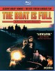 The Boat is Full [videorecording (Blu-ray)]