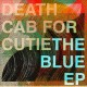 The blue EP [sound recording (CD)]