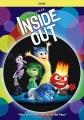 Binge box : Pixar