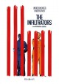 The infiltrators [DVD]