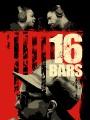 16 bars [videorecording (DVD)]