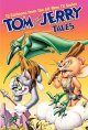 Tom and Jerry tales. Volume three