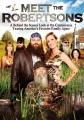 Meet the Robertsons [videorecording (DVD)]