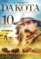 Dakota American adventures. [Disc 2].