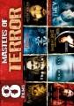Masters of terror. Vol. 1.